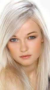 Color For 2016 55 Best Blonde Hair Color Trends 2016 Images On Pinterest Blonde