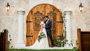 all inclusive wedding venues ranch florida s premier all inclusive wedding venue