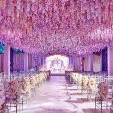 Platinum Wedding Decor 19 Best Gina Karlsson Simply Elegant Platinum Weddings Magazine