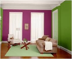 Interior Paint Colors To Sell Your Home Best Interior Paint Color To Sell Your Home Awesome House Of