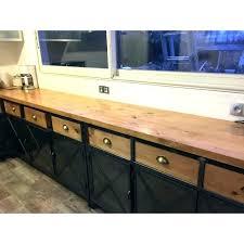 meuble de cuisine en bois pas cher meuble de cuisine bois massif meuble de cuisine en bois pas cher