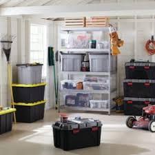 the home depot 34 photos u0026 201 reviews hardware stores 901