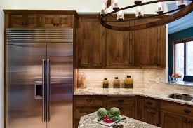 colonne cuisine but hauteur cuisine but photos de design d intérieur et décoration de