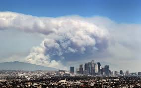 Wildfires California Current by Photos Of Southern California U0027s Wildfires The Atlantic