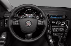 2011 cadillac cts v price photos reviews u0026 features
