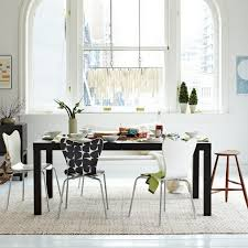 dining tables for small spaces ideas dining tables for small spaces ideas model architectural home