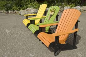 Recycled Plastic Adirondack Chair Chair Furniture Stunning Plastic Adirondack Chairs Photos Concept