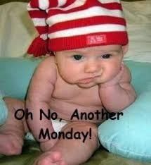 Funny Memes About Monday - funny monday memes for the week