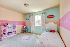 Flower Decoration For Bedroom 27 Beautiful Girls Bedroom Ideas Designing Idea