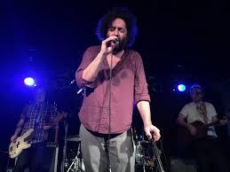 music dissolves water destroyer at the loft atlanta october 9 2015