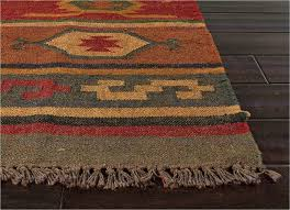 Tribal Area Rug Excellent Rug Tribal Area Rugs Zodicaworld Ideas With Regard To