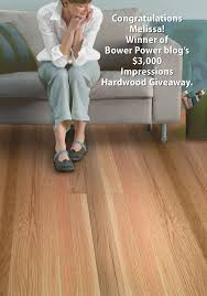 93 best you ll be floored images on flooring hardwood