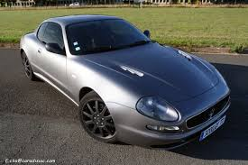 maserati 2001 1999 maserati 3200 gt specs and photos strongauto