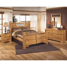 Ashley Signature Furniture Bedroom Sets by Rent To Own Bedroom Sets At Rent A Center No Credit Needed