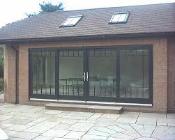 Patio Door Weatherstripping Sliding Patio Door Weatherstripping Home Design Ideas