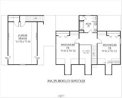 Master Bedroom Suite Plans Master Bedroom Suite Floor Plans Interior Design Ideas On House