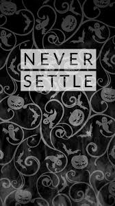 halloween background png black white contest october wallpaper competition page 11 oneplus forums