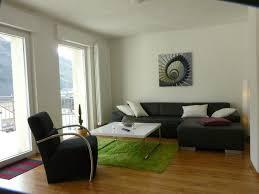 Wohnzimmerm El 30er Jahre Style Apart Akzent Fewo Direkt