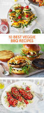 181 best bbq ideas u0026 recipes tesco images on pinterest bbq