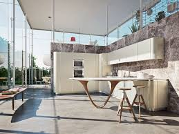 modern kitchen design 2013 70 years of snaidero a global icon of italian kitchen design