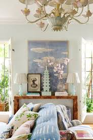 mark d sikes people pinterest paradise found mark d sikes chic people glamorous places