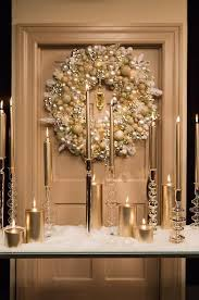 colin cowie christmas 43 best colin cowie images on diy christmas