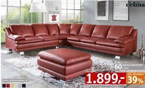 xxxlutz sofa celina polstermöbel angebote und aktionen