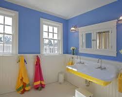 Houzz Kids Bathroom - p traps houzz