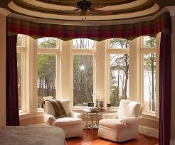 living room stylish latest window treatments for living room