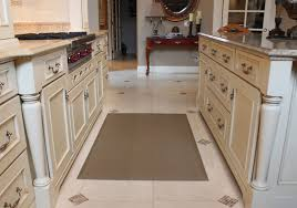 anti fatigue floor mats are best solution home designs