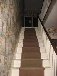 house stairs file millen house stairs jpg wikimedia commons