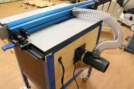bosch router table accessories bosch router table accessories best accessories 2017