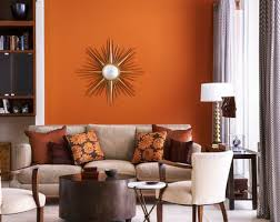 how to decorate using a cool color scheme