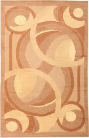 Deco Rugs Art Deco Rug Carpets Colors And English