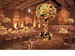 wedding company international event company beverly wedding planner la