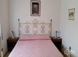 Schlafzimmer Rosa Vermietung Villa Rosa Di Martinsicuro Für Ihre Ferien Mit Iha