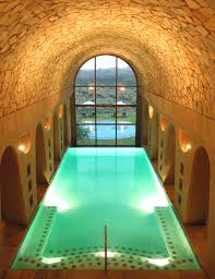 file gocheganas indoor heated swimming pool jpg wikimedia commons