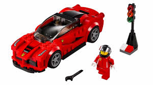 lego honda accord lego mclaren p1 laferrari and porsche 918 coming next year