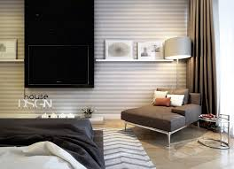 Gold And Teal Curtains Bedrooms Curtains For Gray Walls Grey And Gold Bedroom Teal And