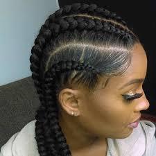 jumbo braids hairstyles 15 lovely ghana braids styles updos cornrows jumbo ponytail