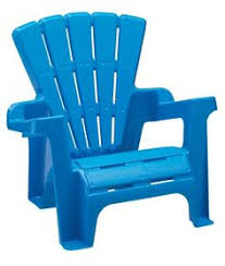 Yellow Plastic Adirondack Chair Stackable Plastic Adirondack Chairs Better Plastic Adirondack