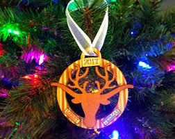 armadillo ornament etsy