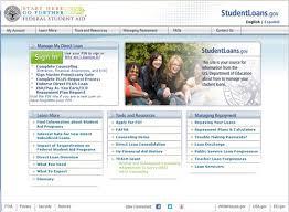 parent plus loans student financial services washington state