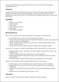 100 assistant manager cover letter cover letter sample resume
