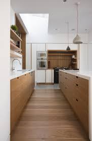 wood kitchen cabinets revisited centsational bloglovin u0027