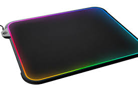 light up gaming mouse pad can you be a real pro gamer if you don t own a light up mouse pad
