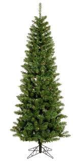 top 10 best pre lit tree reviews 2017