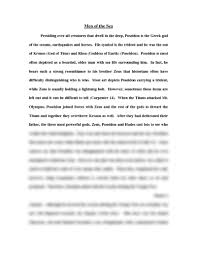 Cause Effect Essay Format College Essays For Sale Online 24 7 Essay Writers My Essay