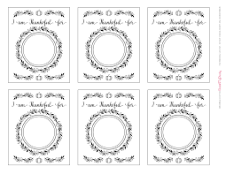 free printable with thankful hearts thanksgiving sign and cards