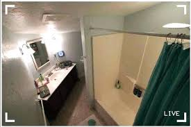 bathroom security cameras bathroom surveillance cameras justget club